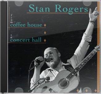 From Coffee House To Concert Hall (Live)