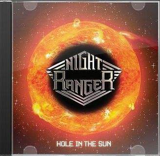 Hole in the Sun [Bonus Tracks]
