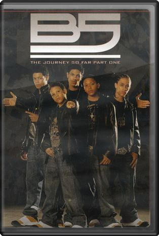 B5: The Journey So Far