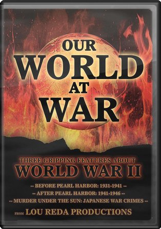 Our World at War