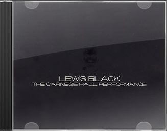 The Carnegie Hall Performance (Live) (2-CD)