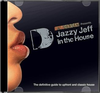 In the House (2-CD)