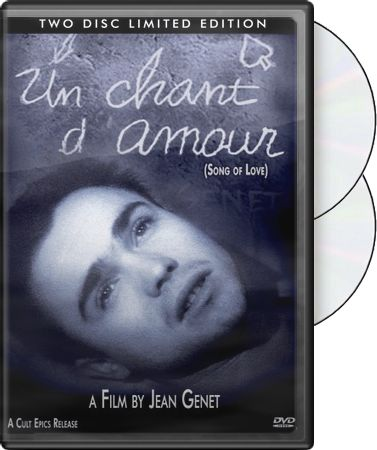 Un Chant D'Amour (2-DVD)