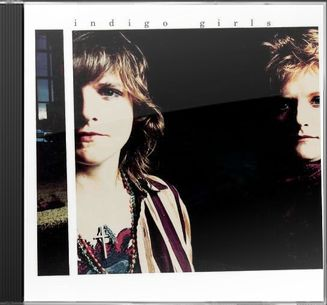 Indigo Girls [Expanded Version]