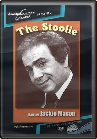 The Stoolie [Import]