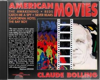 American Movies (2-CD)