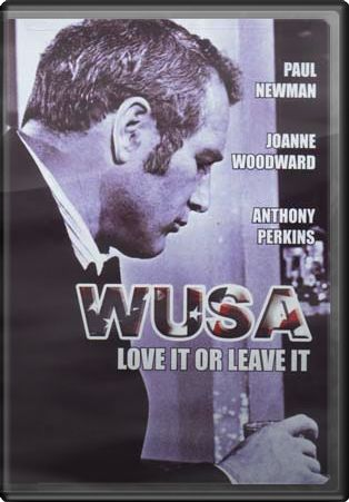 WUSA (Widescreen)