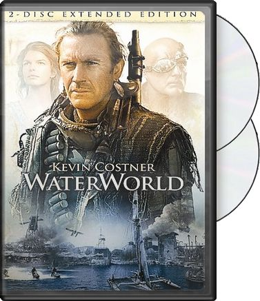 Waterworld (Extended Edition)