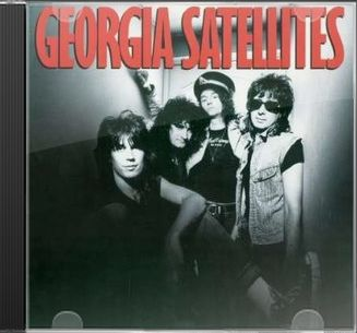 Georgia Satellites [Deluxe Edition]