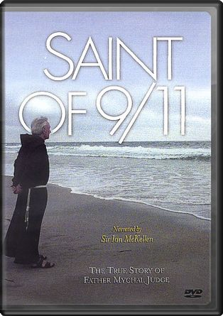 Saint of 9/11 - The True Story of Father Mychal