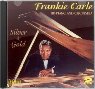 Silver & Gold (2-CD)