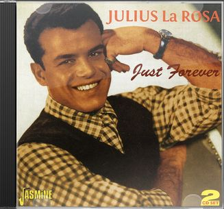 Just Forever [ORIGINAL RECORDINGS REMASTERED]