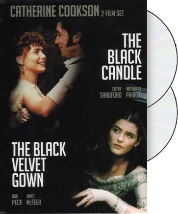 Catherine Cookson's The Black Candle / The Black