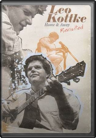 Home & Away Revisited