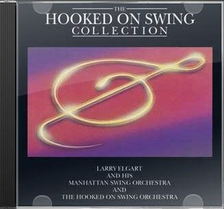 The Hooked on Swing Collection