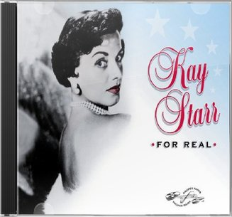 For Real (2-CD)