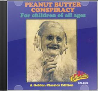For Children of All Ages - A Golden Classics