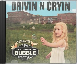 The Great American Bubble Factory