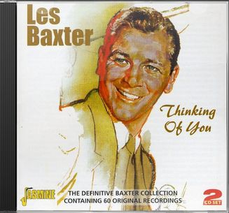 Thinking of You [ORIGINAL RECORDINGS REMASTERED]