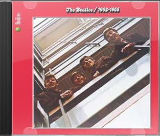 1962-1966 (Remastered) (2-CD)