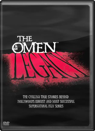 The Omen Legacy: The Chilling True Stories Behind