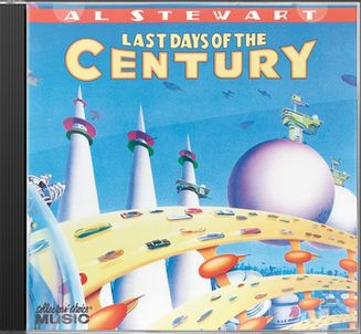 Last Days of the Century [Collectors' Choice