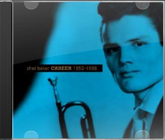 Career: 1952-1988 (2-CD)