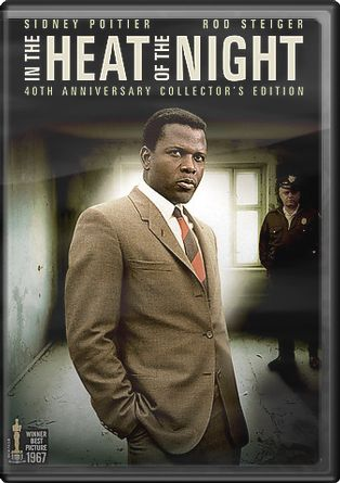 In the Heat of the Night (40th Anniversary