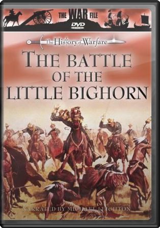 History of Warfare: The Battle of Little Big Horn
