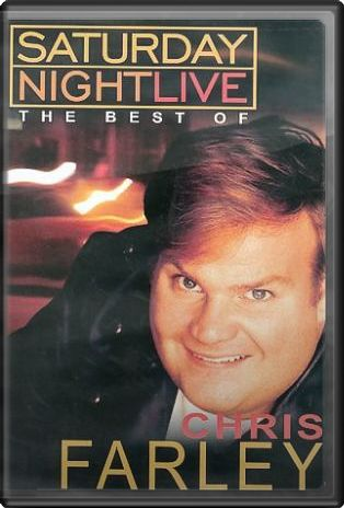 Best of Chris Farley