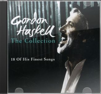The Collection: 18 of His Finest Songs