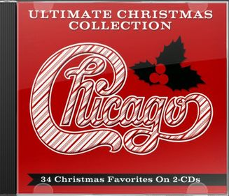 Ultimate Christmas Collection (2-CD)