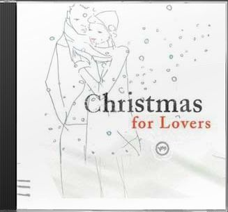 Christmas for Lovers [Verve]