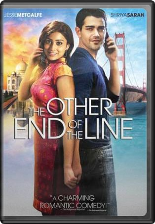 The Other End of the Line (Widescreen)