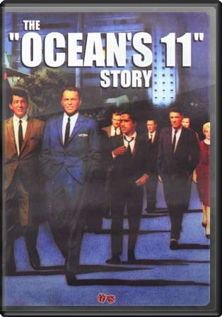 "The ""Ocean's 11"" Story"