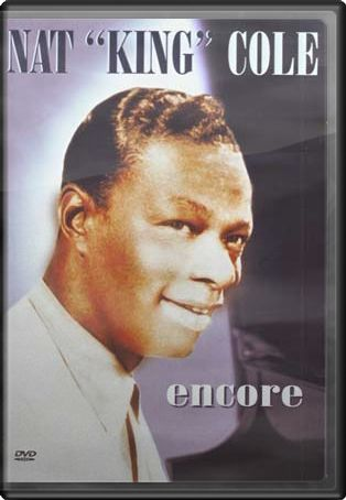 Nat King Cole - Encore
