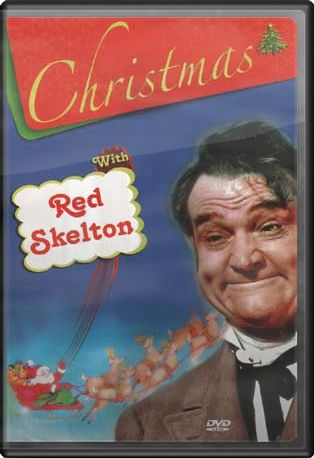 Christmas With Red Skelton