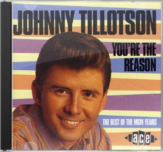 You're the Reason: The Best of the MGM Years