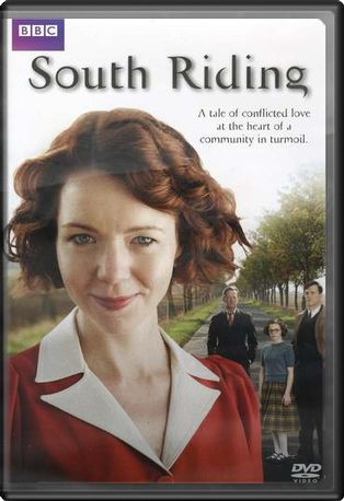South Riding - Complete Mini-Series