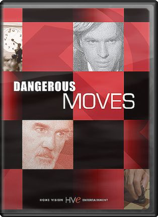 Dangerous Moves