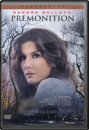 Premonition (Widescreen)