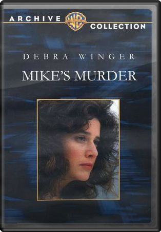 Mike's Murder (Widescreen)