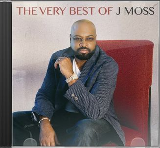 the j moss project The resulting work, the j moss project, was released in 2004 and became a hit j decided to keep on working as a solo artist and in 2007 -- after a bit of delay -- released a follow-up entitled v2.