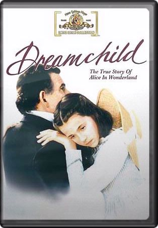 Dreamchild (Widescreen)