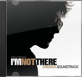I'm Not There [Original Soundtrack] (2-CD)