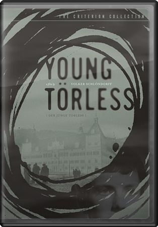 Young Toerless (Special Edition)