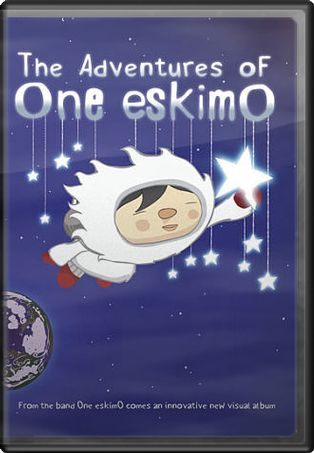 The Adventures of One eskimO (Widescreen)