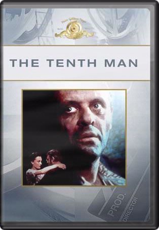 The Tenth Man (Widescreen)
