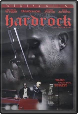 Hardrock (Widescreen)