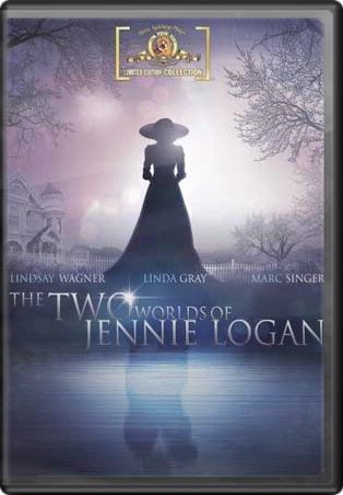 The Two Worlds of Jennie Logan (Full Screen)